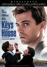 The Keys to the House Image