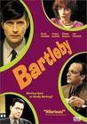 Bartleby Image