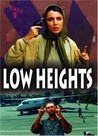 Low Heights Image