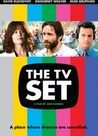 The TV Set Image