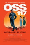 OSS 117: Cairo, Nest of Spies Image