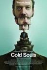 Cold Souls Image