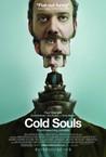 Cold Souls Image