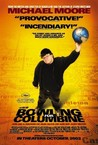 Bowling for Columbine Image