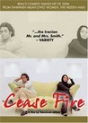 Cease Fire Image