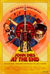 John Dies at the End Image