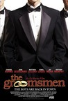 The Groomsmen Image