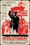 The Revolutionary Image