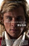 Rush Image