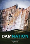 DamNation Image