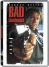 Bad Lieutenant Image