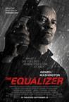 The Equalizer Image