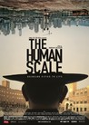 The Human Scale Image
