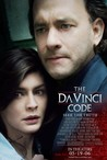 The Da Vinci Code Image