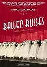 Ballets Russes Image