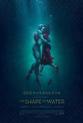 'The Shape of Water' from the web at 'http://static.metacritic.com/images/products/movies/3/a878db1320c4645bcc303d5a6eb1021e-250h.jpg'