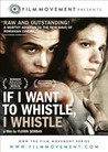 If I Want to Whistle, I Whistle Image