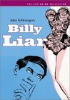 Billy Liar (re-release) Image