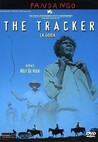 The Tracker Image