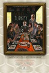 Cold Turkey Image