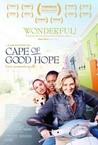Cape of Good Hope Image