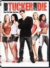 John Tucker Must Die Image