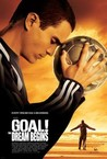 Goal! The Dream Begins Image