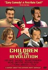 Children of the Revolution Image