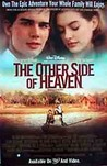The Other Side of Heaven Image