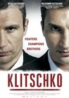 Klitschko Image