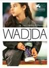 Wadjda Image