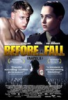 Before the Fall Image
