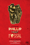 Phillip the Fossil Image