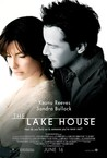 The Lake House Image
