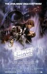 Star Wars: Episode V - The Empire Strikes Back Image