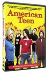 American Teen Image