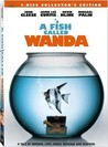 A fish called wanda reviews metacritic for Fish call review