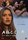 ABCD Image