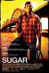 Sugar Image