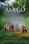 Amigo Image