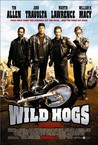 Wild Hogs Image