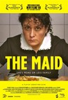 The Maid Image