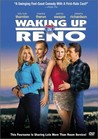 Waking Up in Reno Image