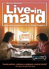 Live-In Maid Image