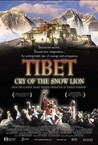 Tibet: Cry of the Snow Lion Image