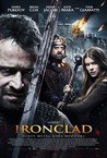Ironclad Image