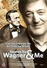 Wagner & Me Image