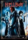 Hellboy Image