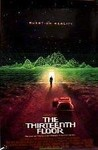 The Thirteenth Floor Image