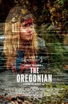 The Oregonian Image